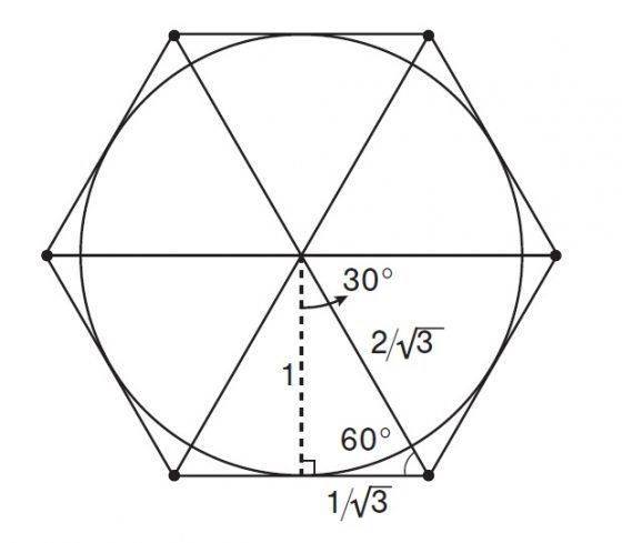 1679091c5a880faf6fb5e6087eb1b2dc-1-560x489.jpg