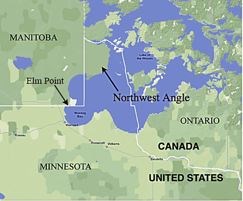 NORTHWEST_Angle.png