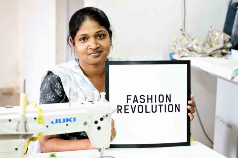 fashion revolution.jpg