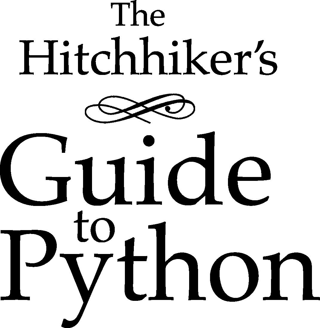 python-guide-logo.png