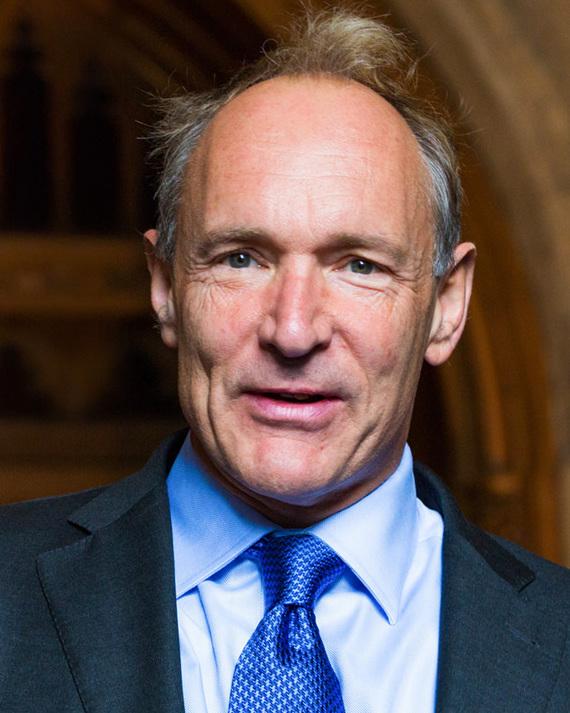 Sir_Tim_Berners-Lee_(cropped).jpg