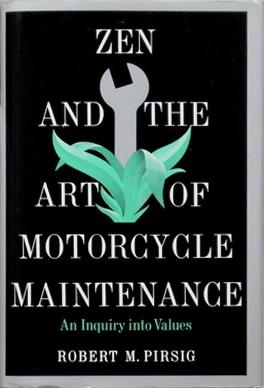 Zen_motorcycle.jpg