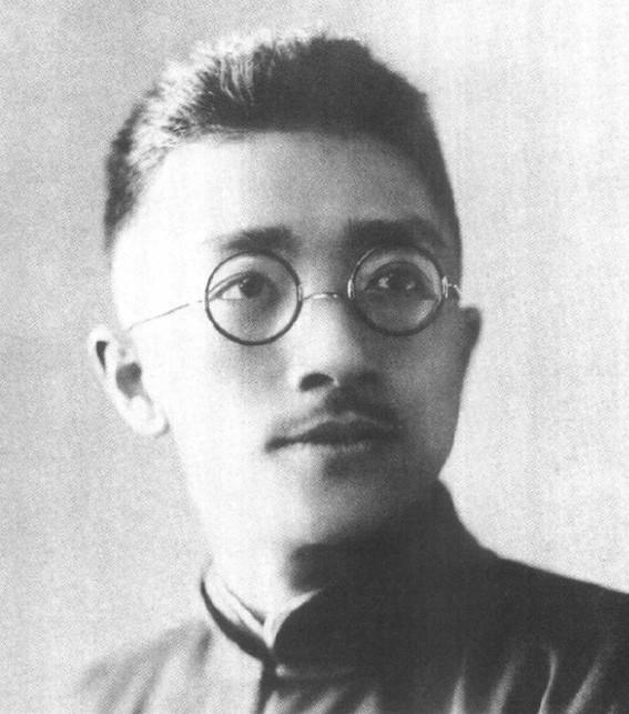 Hu_Shih_1922.jpg