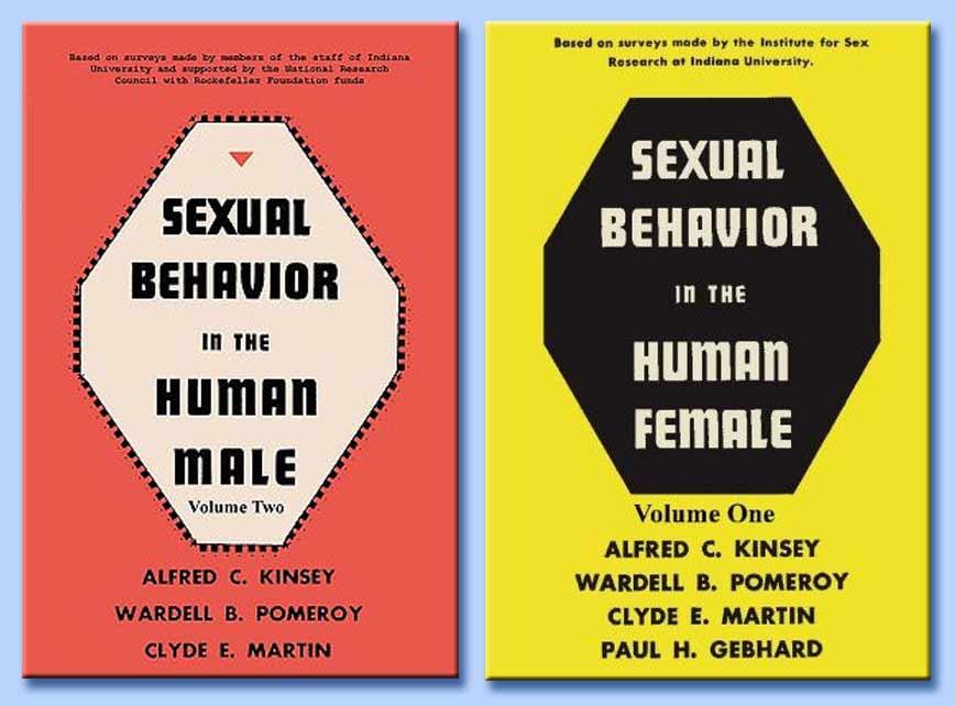 sexual_behavior.jpg