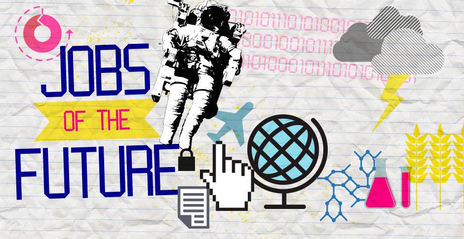 Jobs_of_the_future_940x485.jpg