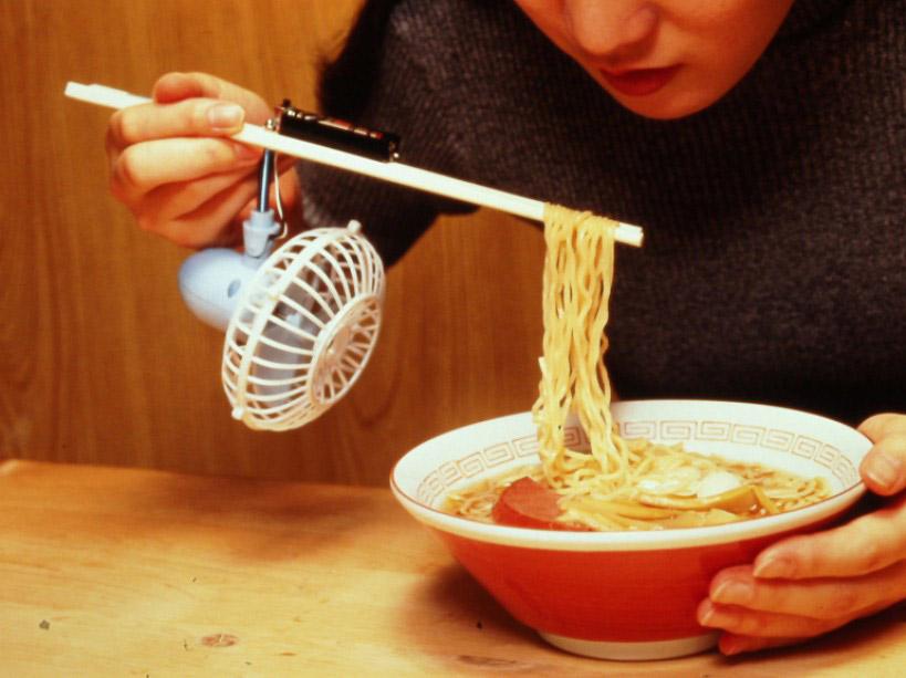 noodle-cooler.jpg