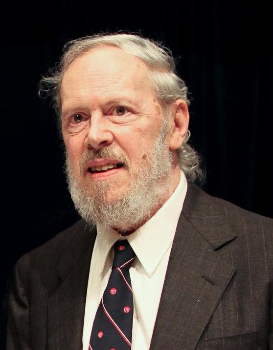 Dennis_Ritchie_2011.jpg