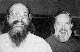 Ken_Thompson_and_Dennis_Ritchie--1973.jpg