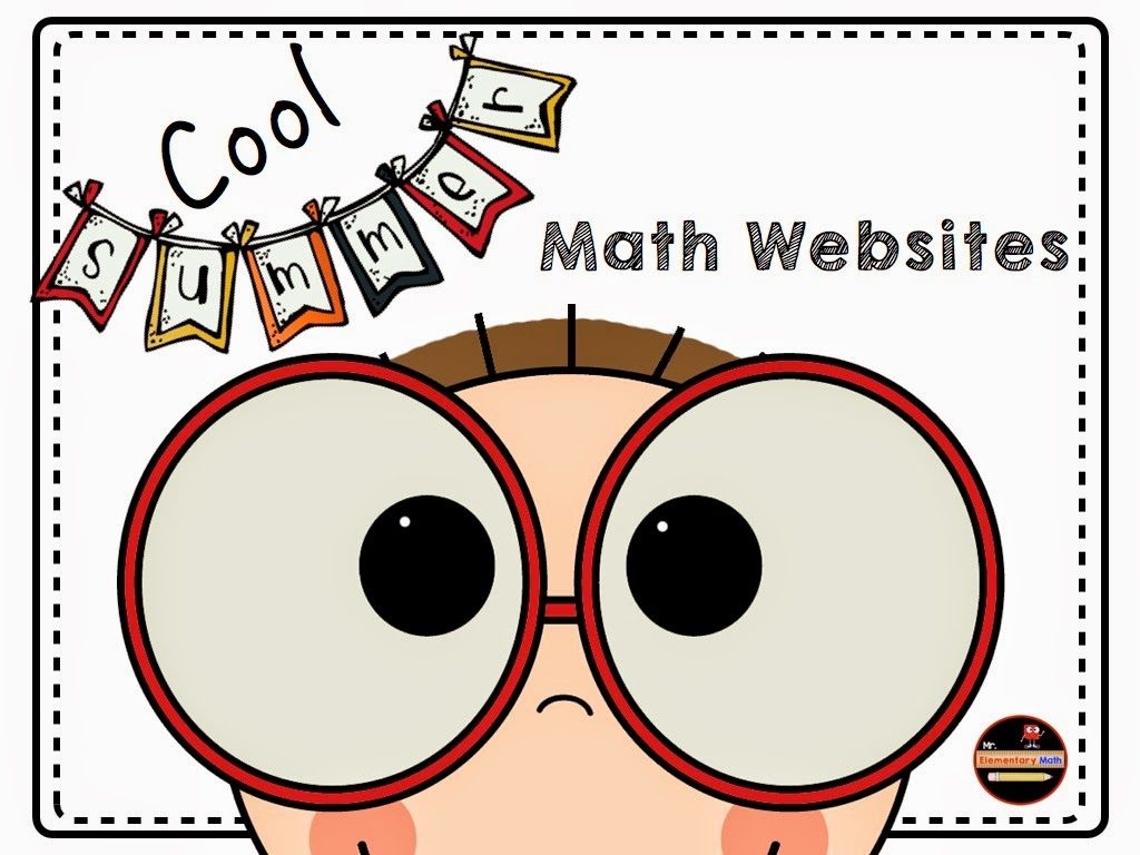 Summer-Math-Websites-Cover.001-1024x768.jpg
