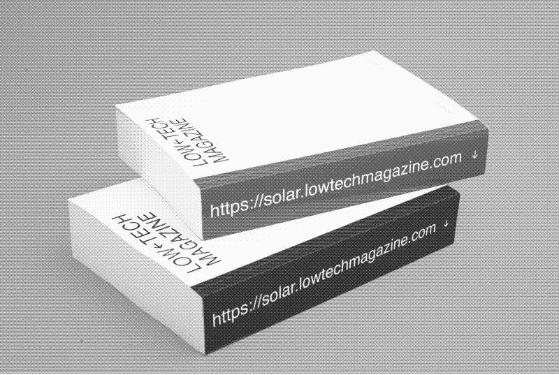 two-volumes-printed-website.png