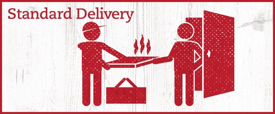Delivery-Standard.jpg