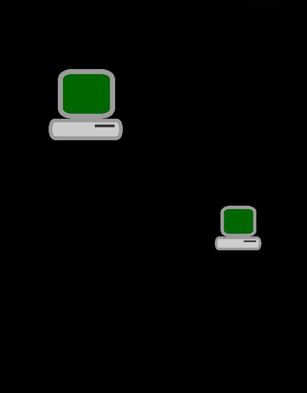 Turing_Test_Version_3.png