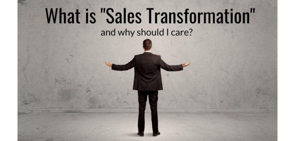 sales-transformation-1-e1534782993594-1014x487.jpg
