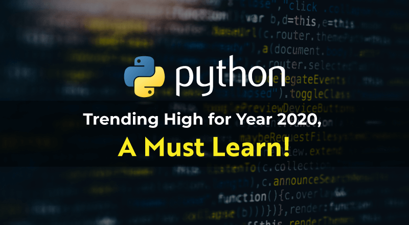 Python-Trends-2020.png
