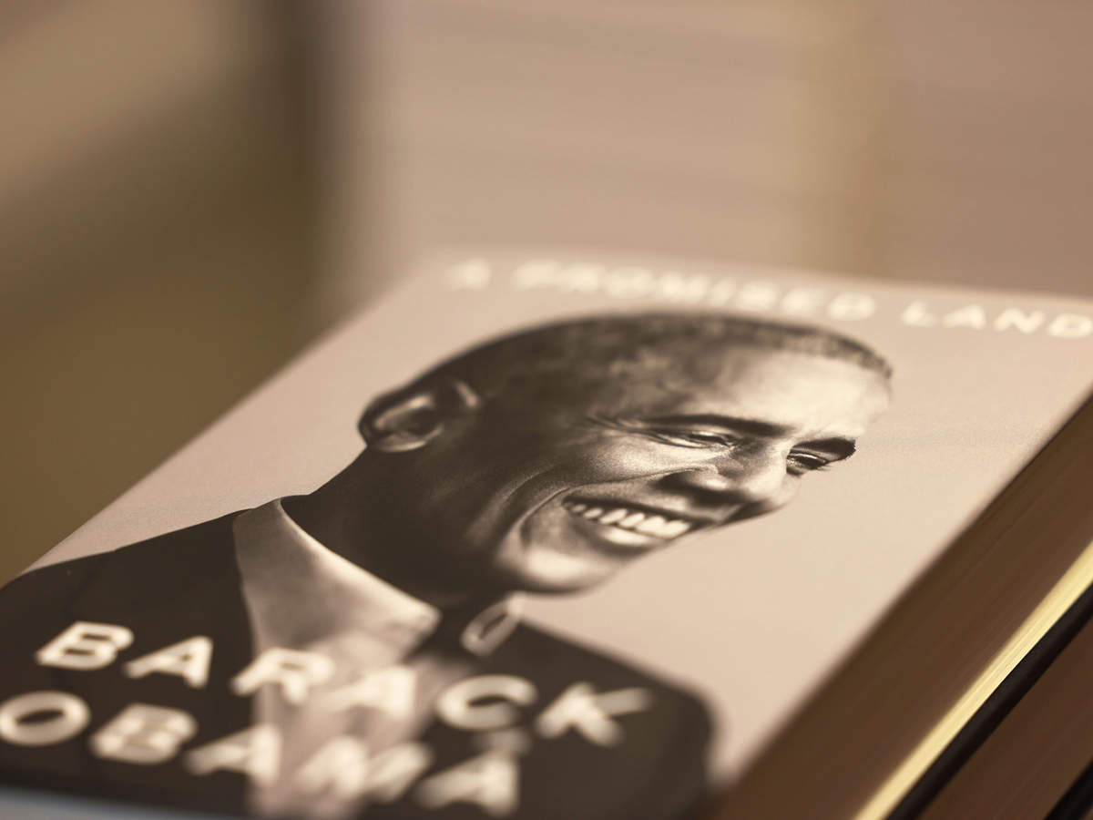 obamas-book-is-the-highlight-of-publishings-holiday-season-and-for-some-independent-bookstores.jpg