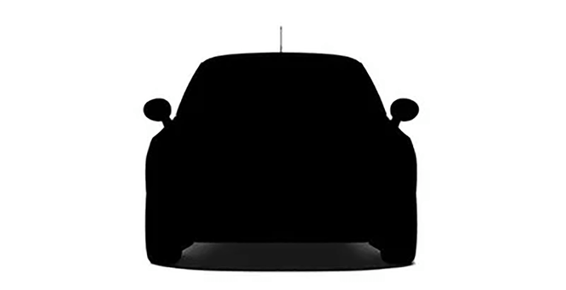 carsilhouette.png