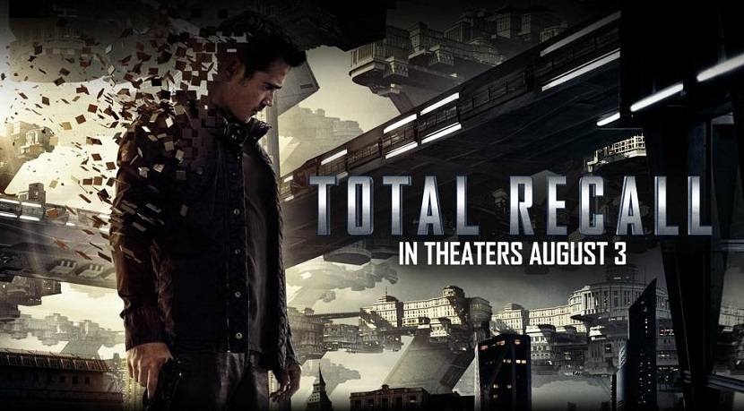 total-recall-movie-banner-poster-colin-farrell.jpeg