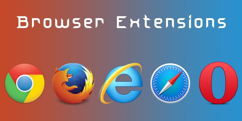 Browser Extensions.jpg