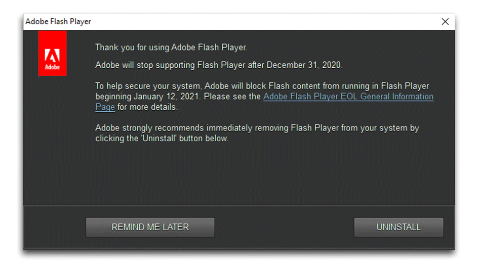 adobe-flash-player-eol.png
