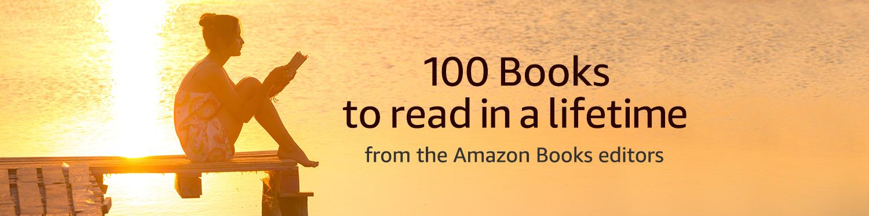 books_100.jpg