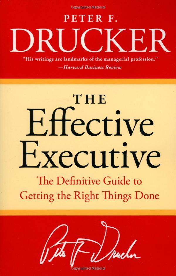 The Effective Executive.jpg