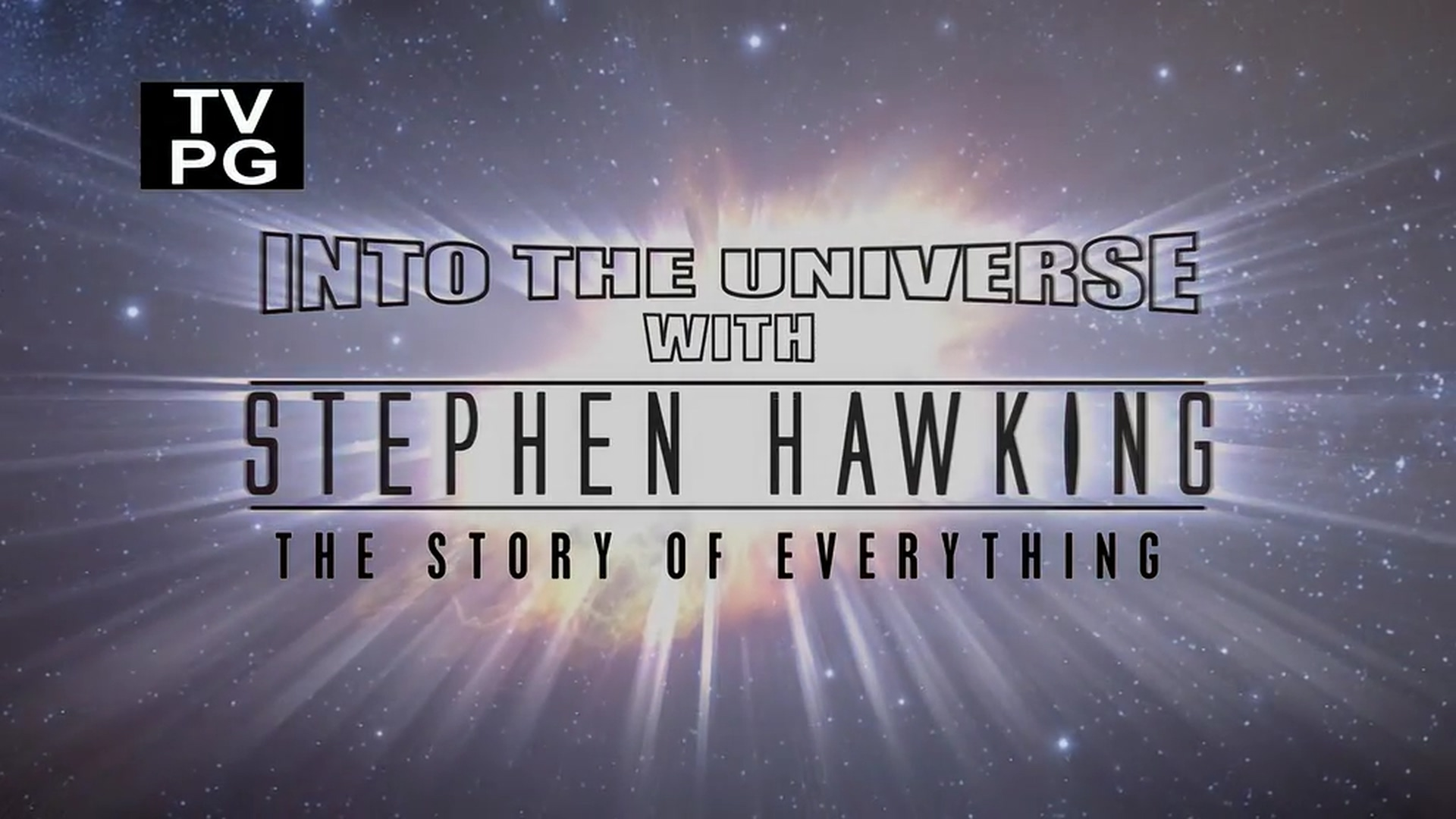 Discovery.Into.The.Universe.With.Stephen.Hawking.jpg