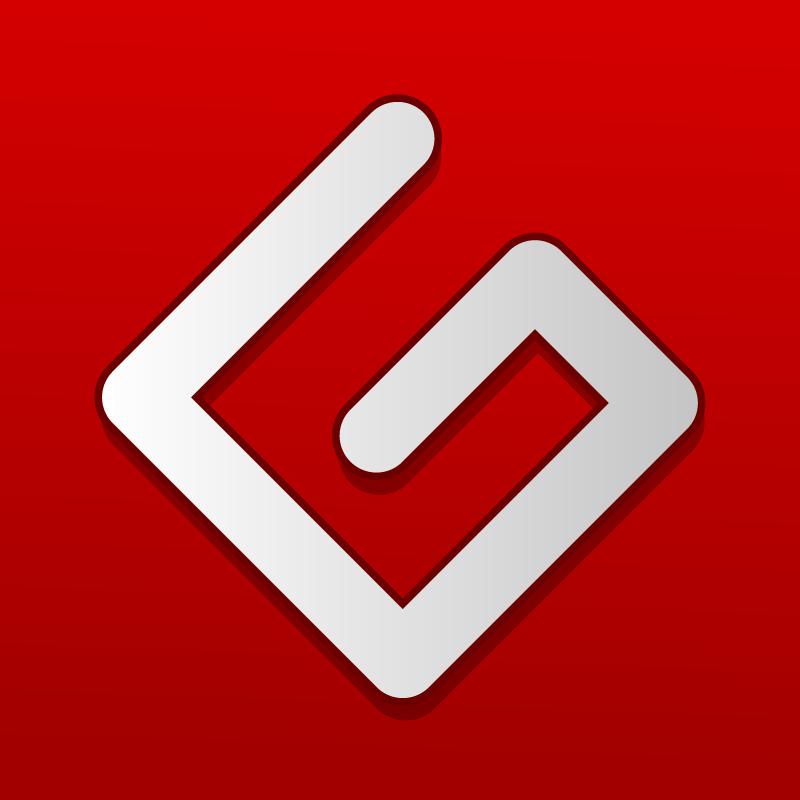 Project_Gutenberg_logo.png