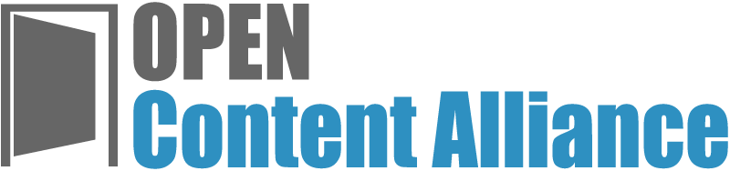 Open_Content_Alliance_logo.png