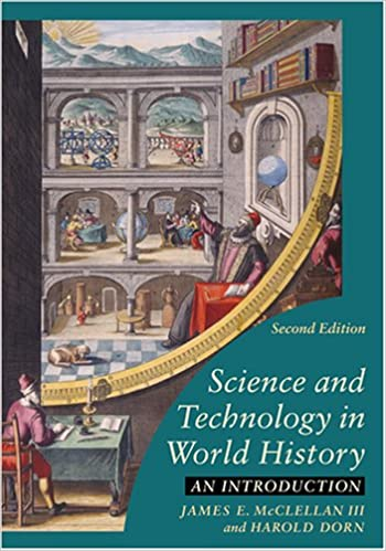 Science and Technology in World History.jpg