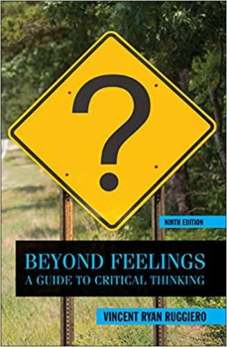 Beyond Feelings.jpg