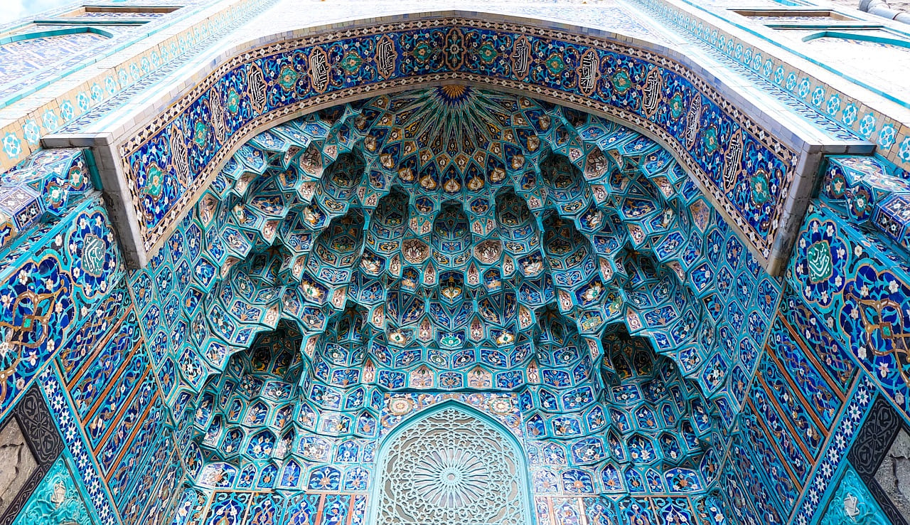 mosque-2290299_1280.jpg