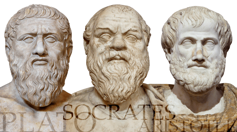 Plato-Socrates-Aristotle.png