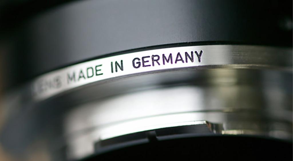 Made-in-Germany_siegel-Getty-150791500_620.jpg