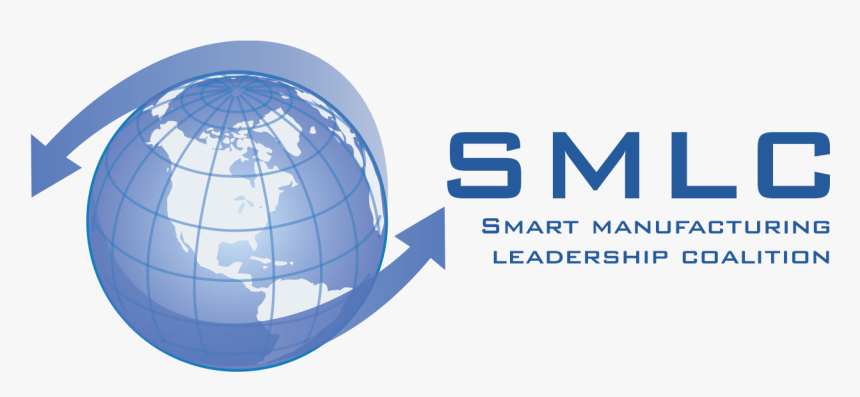 237-2372502_smart-manufacturing-leadership-coalition-hd-png-download.png