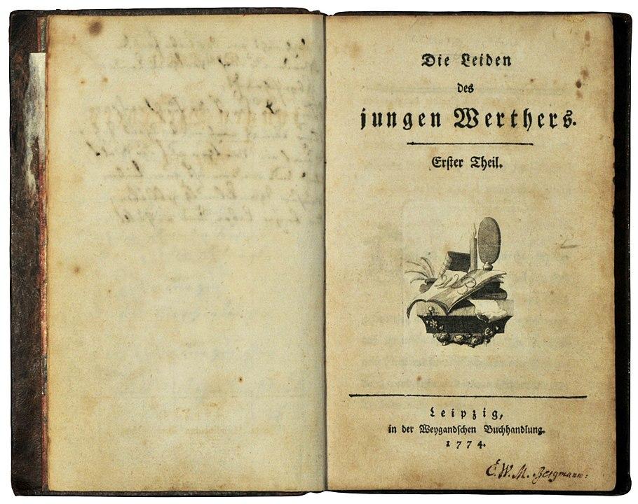 910px-Goethe_1774.jpg