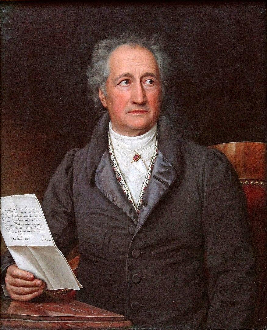 876px-Goethe_(Stieler_1828).jpg