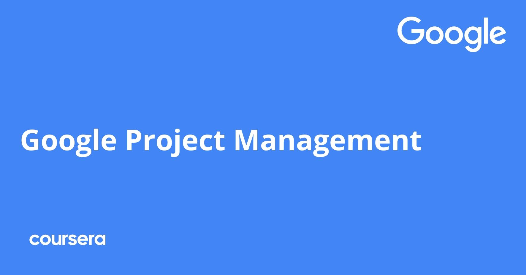 XDP_SPECIALIZATION!_google-project-management.jpeg