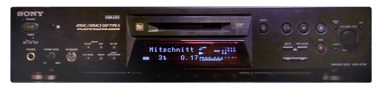 1280px-Sony-MDS-JE780.jpg