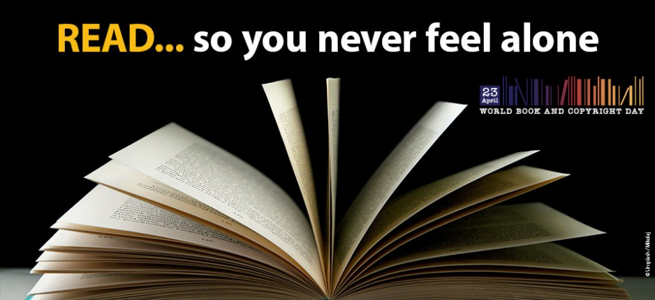 bookday2021_960x440_en_0.jpg