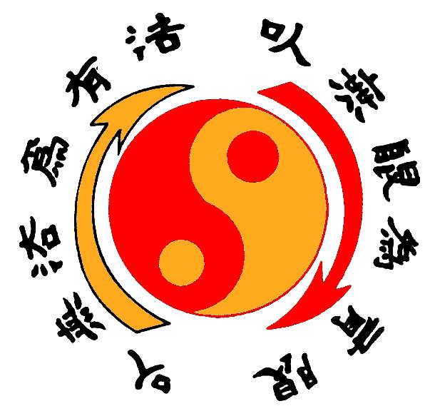Simbolo_JKD.jpg