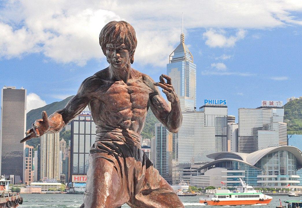 1045px-Hong_kong_bruce_lee_statue.jpg