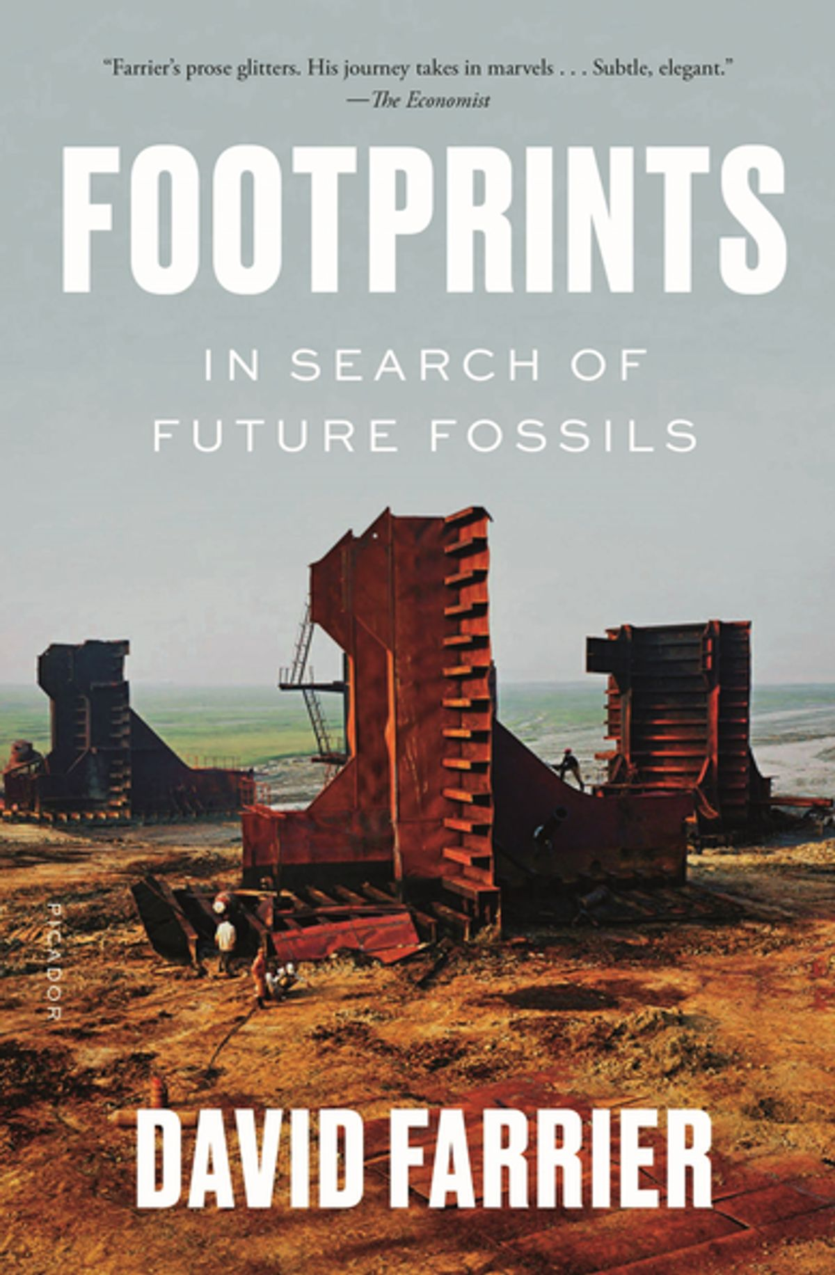 footprints-137.jpg