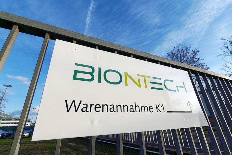 BioNTech-shutterstock_1852891255.jpg
