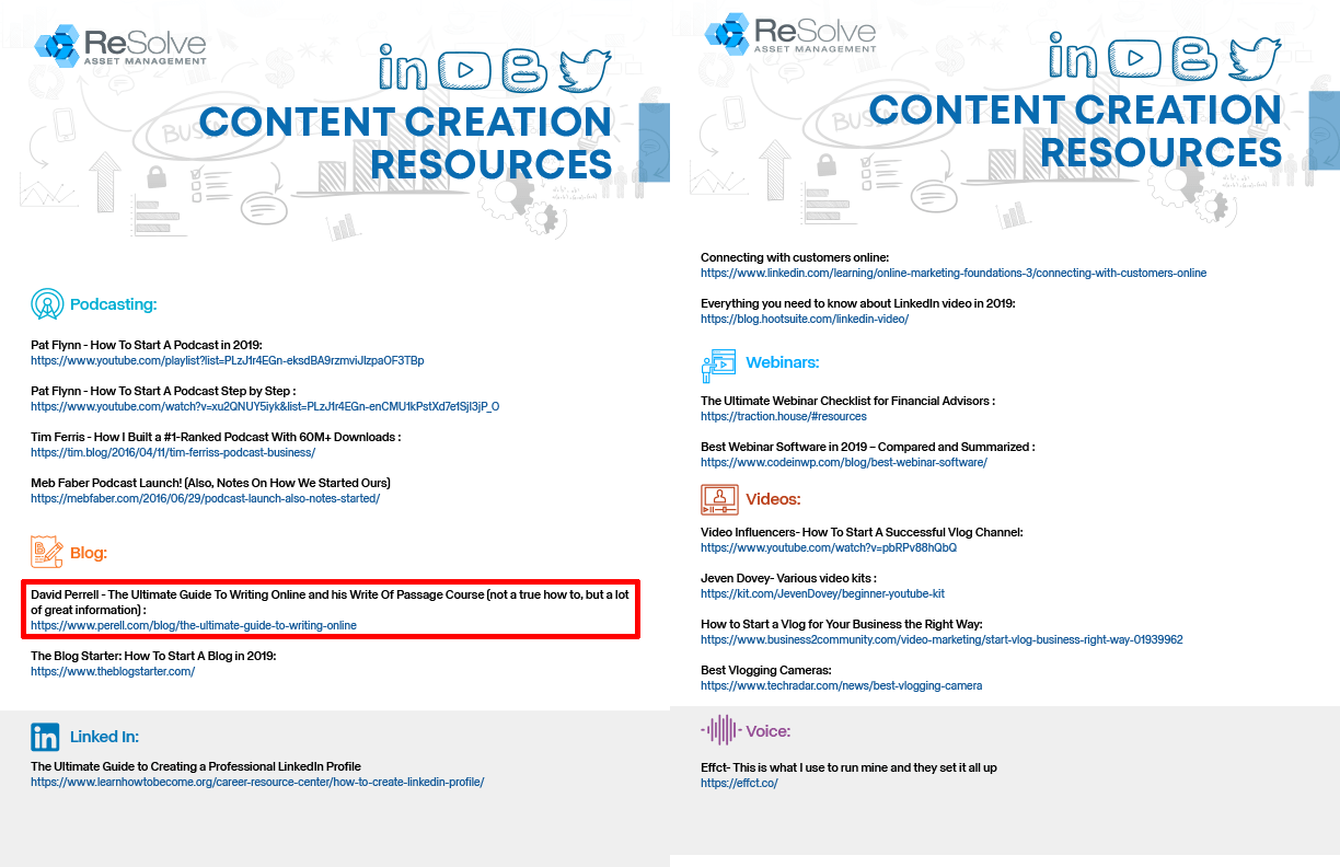 Content-Creation-Resources.png