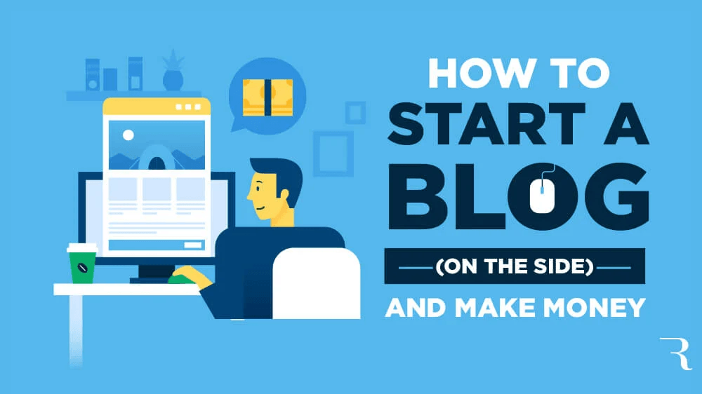 How-to-Start-a-Blog-and-Make-Money-in-2021-Free-Easy-Guide-to-Start-Blogging.png