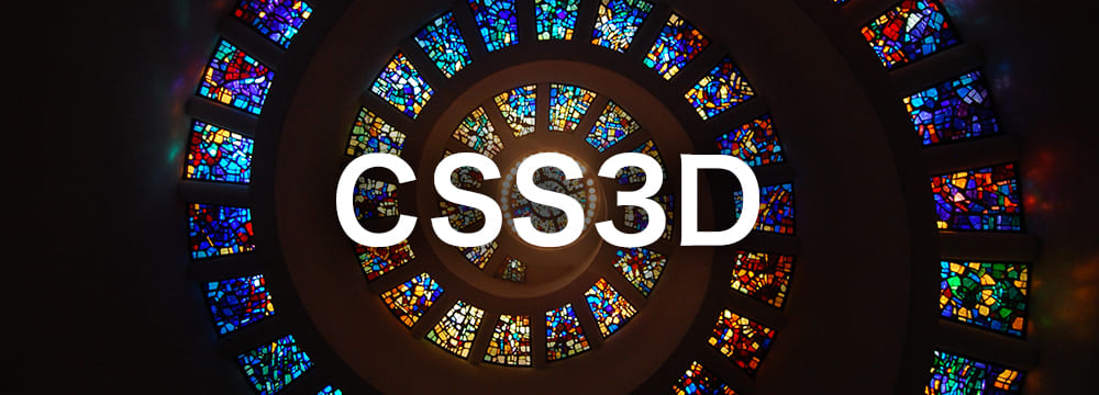 css_3d.jpg
