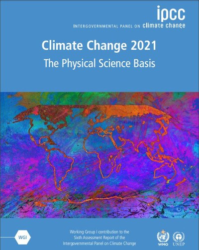 Climate_Change_2021_report_cover.jpg