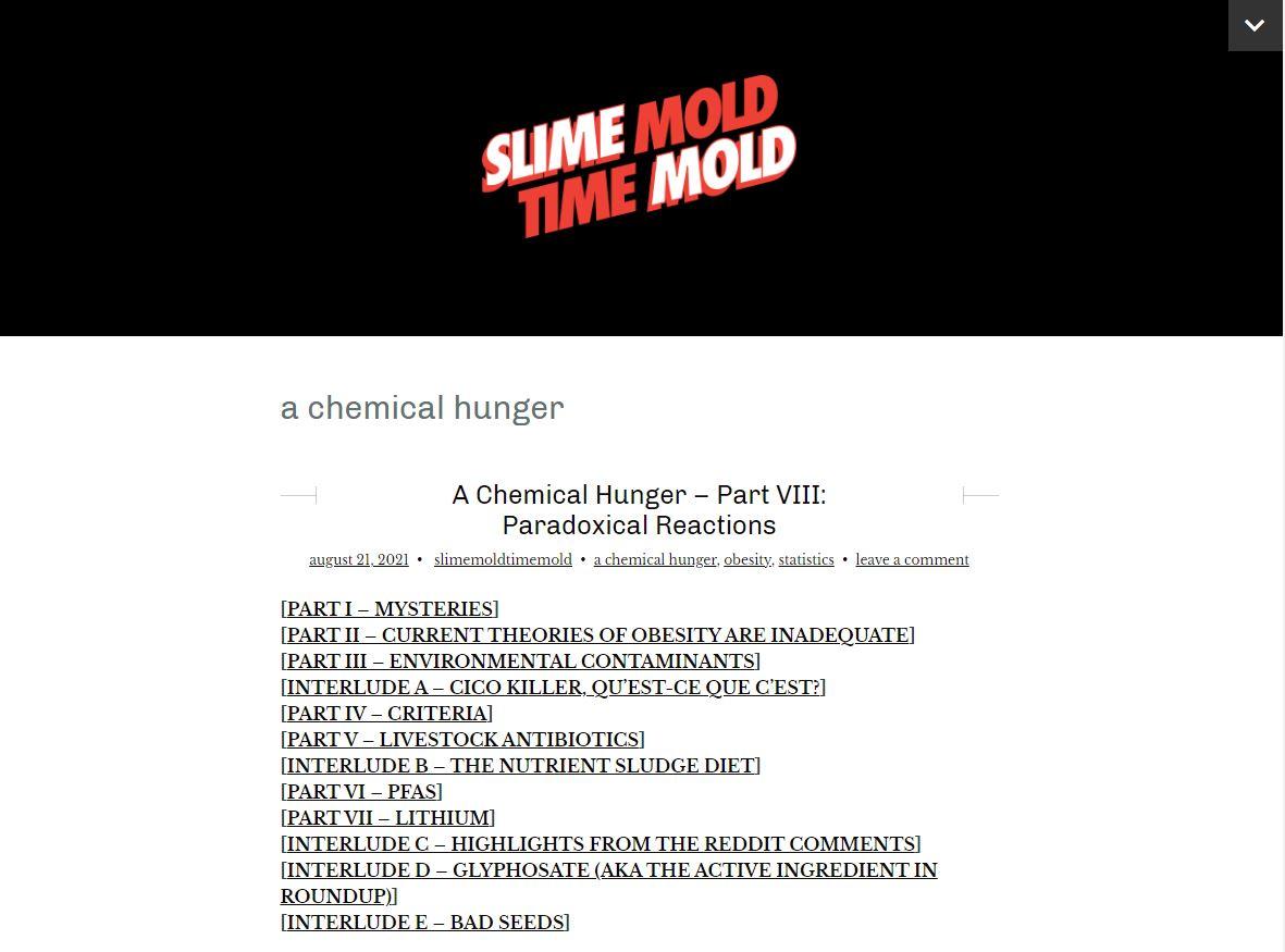 A Chemical Hunger.JPG