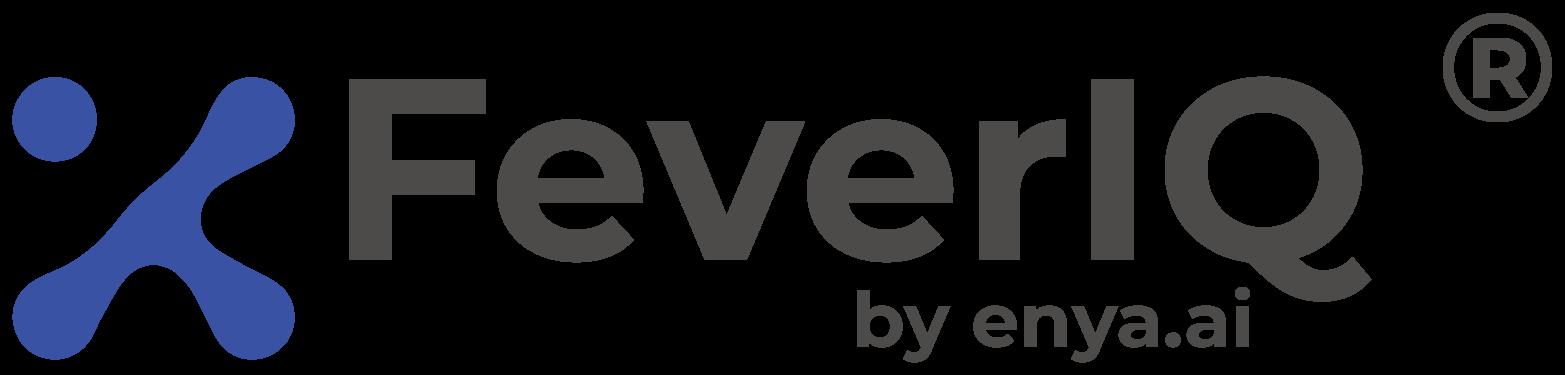 feveriq-enya-logo.acd3547d.png