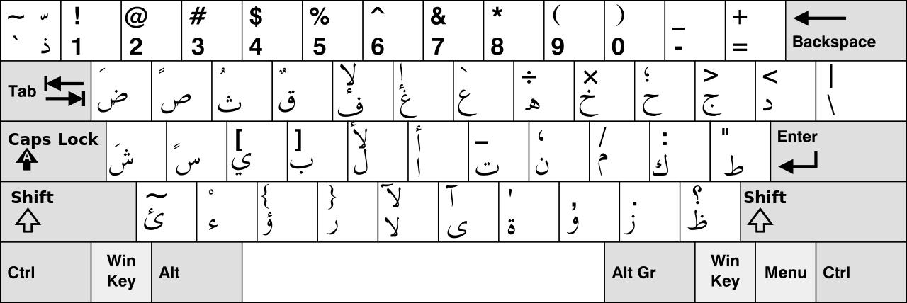 1280px-KB_Arabic.png